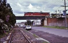 Metro Rail, Historic Homes, Train Station, Historical Photos, Melbourne, Jon Jon, Australia, River, Park