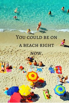 Hitlist allows you to make a list of places you want to go and alerts you to cheap deals when we find flights to those places. We want to help you see the world, go on a beach vacation or explore a foreign city for less! #TravelMore