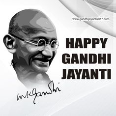 Best collection of Happy Gandhi Jayanti Images,Gandhi Jayanti Photos,Gandhi Jayanti Wallpapers,Gandhi Jayanti Greetings & Gandhi Jayanti Quotes & Wishes. Happy Gandhi Jayanti Images, Gandhi Jayanti Wishes, Gandhi Jayanti Quotes, Mahatma Gandhi Jayanti, Leonel Messi, Images Photos, Photo Wallpaper, Wallpapers, Collection