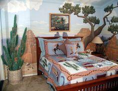 Https Pinterest Com Explore Cowgirl Bedroom Decor