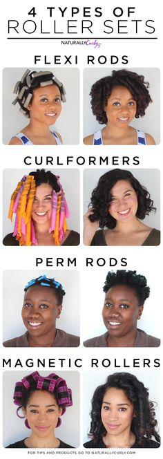 Make those Instagram #hairgoals reality!