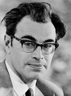 L Godfried Bomans (2 maart 1913 - 22 december 1971)