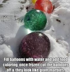 def doing this if the family comes over for christmas