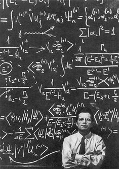 Image result for blackboard science