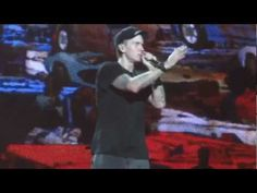 Eminem : Live in Montreal (2011) Full Concert [720p]  - LIVE CONCERT FREE - George Anton -  Watch Free Full Movies Online: SUBSCRIBE to Anton Pictures Movie Channel: http://www.youtube.com/playlist?list=PLF435D6FFBD0302B3  Keep scrolling and REPIN your favorite film to watch later from BOARD: http://pinterest.com/antonpictures/watch-full-movies-for-free/