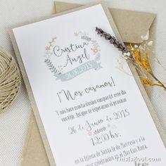 ConcursoMrWonderful-07-Invitaciones de boda                                                                                                                                                     Más