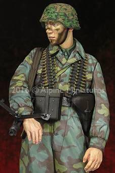 Alpine+Miniatures+MG+Gunner+12th+SS+Panzer+Division+%E2%80%9CHitlerjugend%E2%80%9D+%2813%29.jpg (227×341)