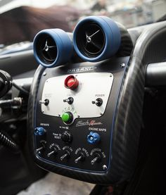 Zonda Revolucion Pagani Huarya, Performance Auto Parts, Power To Weight Ratio, Top Gear, Car In The World, Transportation Design, Motor Car, Super Cars, Car Parts