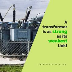 Tech Quotes, Electrical Engineering, Transformers, Technology, Tech, Engineering, Tecnologia