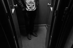 TESTA&FLORIO COMMUNICATION + FINE ART Elevator. Catania 2014   Art Direction | lucreziatestaiannilli Photo & Graphics | fabioflorio testaflorioagency.tumblr.com