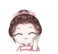 LINE Creators' Stickers - Dream dream little adorable Example with GIF Animation Love Cartoon Couple, Cartoon Girl Images, Cute Cartoon Pictures, Cute Cartoon Girl, Cute Pictures, Animated Emoticons, Animated Cartoons, Emoji Happy Face, Hello Kitty Images