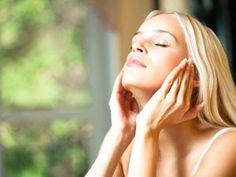 Fix your 5 biggest facial flaws