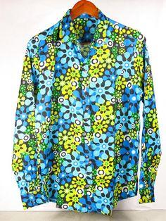 Chemise homme coton Addis Abeba - PACAP DETAIL Boutique en ligne 008e72baef08