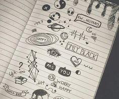 tumblr notebooks - Google Search