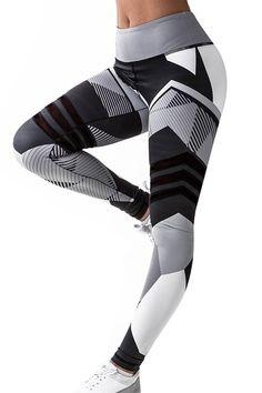 Neu All Star Converse Damen Fitness Training Hot Pants Shorts Hose schwarz Gr.M