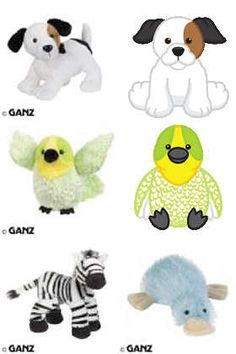 Lil Kinz Webkinz are at a unique point right now. Signature webkinz, Zumbuddy webkinz and regular webkinz have taken the interest of many consumers, but not many seem to realize that they aren't making any more lil kinz unless of course you read our article on it before.