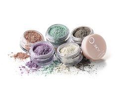 KireiKana: The ONE Featherlight - нова легкість від Oriflame #beauty #beautyblog #makeup #oriflame