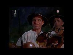 1953 Rodná zem HD - YouTube Youtube, Album, Songs, Music, Musica, Musik, Muziek, Youtubers, Youtube Movies