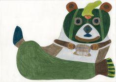 takashi sakamoto art - Szukaj w Google