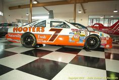 Photo by Keith Koether Drag Racing, Auto Racing, Elliott Sadler, Nascar Race Cars, My Champion, Dale Earnhardt Jr, Henry Ford, European Football, Cool Websites
