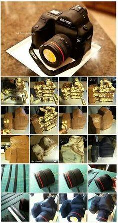 how_to_camera_cake
