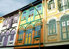 20 Fun Outing Ideas in Singapore Under SGD 20