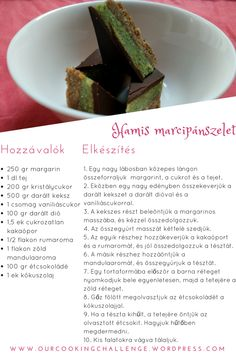 Barbi & Zsuzsi cooking challenge másolata