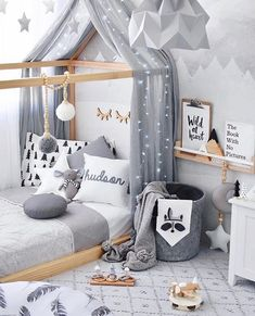 Toddler Bedroom Ideas Best Toddler Rooms Ideas On Toddler Bedroom Ideas Toddler Bedrooms Toddler Girl Small Bedroom Ideas Baby Bedroom, Nursery Room, Girls Bedroom, Bedroom Decor, Kid Bedrooms, Master Bedroom, Nursery Ideas, Bedroom Lighting, Nursery Themes
