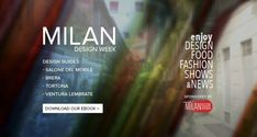 Milan Design Week 2015: Top exhibitors in 100 images | Milan Design Agenda