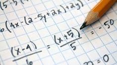 """Math was the subject that Mr. Lisbon taught, which was ironic because he loved figuring out equations but could never figure out what to do or how to help his daughters. He couldn't go in to Lux's room, """"he didn't know what to say"""" (pg 58). The only man in the house, he felt lost but it seems as if one of things that holds him together is the concreteness of math. - Jeremy Swisher"""