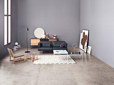 Interior Craving: The New Bolia 2015 Collection · Happy Interior Blog