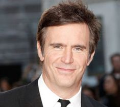 HAPPY 48th BIRTHDAY to JACK DAVENPORT!! 3/1/21 Born Jack Arthur Davenport, English actor. He is best known for his roles in the television series This Life and Coupling, and as James Norrington in the Pirates of the Caribbean series. He has also appeared in other Hollywood films, such as The Talented Mr. Ripley and Kingsman: The Secret Service. He was part of the ensemble cast in the drama series FlashForward and Smash, and took the lead role in the 2013 ITV drama series Breathless.