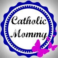 Catholic friends online