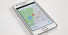 We've gathered five handy tricks to help you better navigate and use Google Maps on your phone.