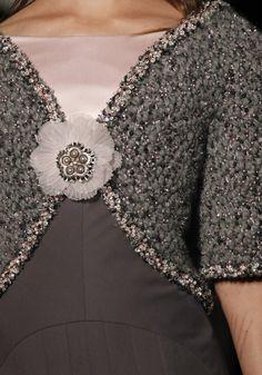 Haute Couture Automne-Hiver 2012-2013|15