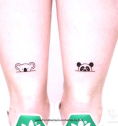 80 Adorable Ankle Tattoos That All Deserve Oscars Straight Blasted Disney Tattoo Mini Tattoos, Cute Tattoos, Unique Tattoos, Beautiful Tattoos, Colorful Tattoos, Tatoos, Romantic Tattoos, Fun Tattoo, Creative Tattoos