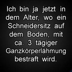 #lachen #fail #witzig #witzigebilder #sprüchezumnachdenken #ironie #humor #funnyshit #haha #love #markieren