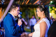 Jessica e Gonçalo - Julho/2016 - Clube AFBNDES - Barra