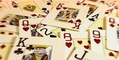 Pikirkan Hal Berikut Ini Jika Ingin Bermain Judi Poker Online. Beberapa orang berfikir kalau bermain judi hanya aktivitas yang percuma serta menghabiskan