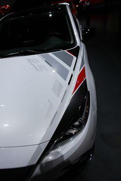 2014 #Mazda 3