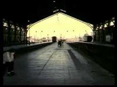 Los Prisioneros - Tren al Sur - YouTube