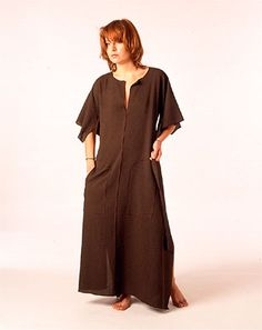 Easy to Wear Short Sleeve Dresses, Dresses With Sleeves, Easy, How To Wear, Fashion, Diary Book, Moda, Sleeve Dresses, Fashion Styles