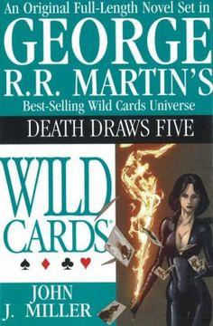 Death Draws Five