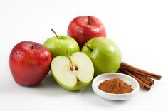 Apple Pie Spice: Make It Yourself (& Spice Up Your Apple Sweets!)