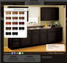 7 best rustoleum cabinet transformation images diy ideas for home rh pinterest com