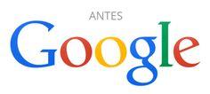 Google arregla su logo por un par de pixeles