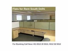 Renting Mantra is a Prominent Real Estate Consultant and Properties Rental Services Provider in Delhi providing its Prospective Clients Renting Services for Rental Properties, Apartments, Flats, Office Space in NCR regions as South Delhi, Delhi, Noida and Gurgaon.