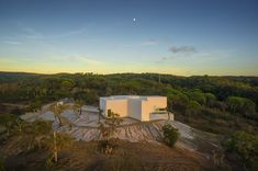 Gallery of House in Fontinha / Manuel Aires Mateus + SIA arquitectura - 26