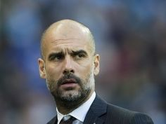 Pep Guardiola: 'Manchester City lack mentality to compete with European elite'