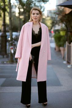 #Mais #por #Menos: #Raquel #Strada | #blueginger #raquelsatrada #comunicação #caras #simpáticas da #SIC #apresentadora #atriz